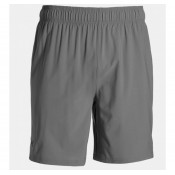 "La Boutique Officielle Short UA Mirage 8"" Under Armour"