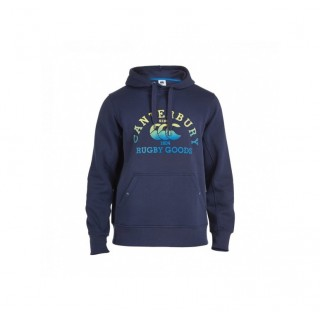 Sweat - Gradiation oth hoody Canterbury Moins Cher