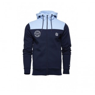 Sweat Rugby Adulte - Grand Rugby Division Paris