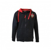 Acheter Sweat Rugby - Rugby Club Toulonnais RCT