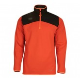 Sweat Rugby - Thermoreg 1/4 zip run top Canterbury Original