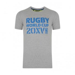 Prix Tee-shirt - Coupe du monde 2015 20XV Canterbury
