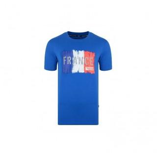 Vente Tee-shirt - France Coupe du monde 2015 RWC 2015