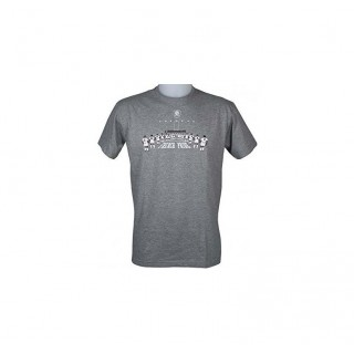 Tee-shirt - French Pride Ultra Petita Vente En Ligne