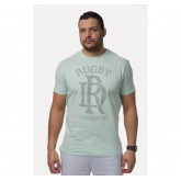 Tee-shirt - Kiwi Rugby Division Réduction Prix