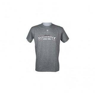 Tee-shirt - French pride Ultra Petita Pas Chère