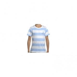 Tee-shirt Rugby Enfant - Racing 92 - Racing 1882 En Ligne