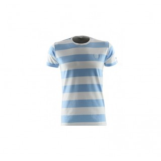 Tee-shirt Rugby homme - Racing 92 - Racing 1882 Boutique En Ligne