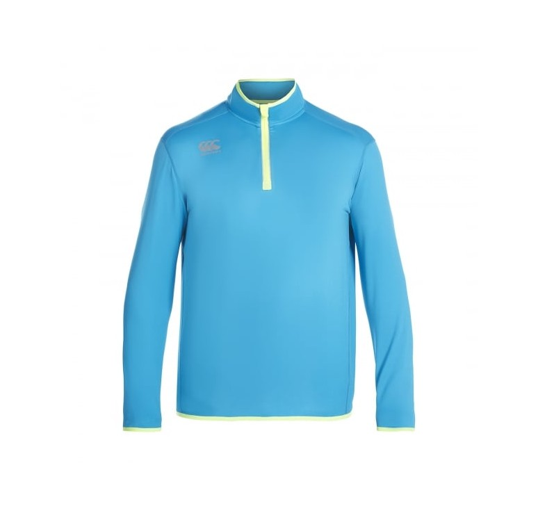 Baselayer rugby adulte - Thermoreg First Layer - Canterbury