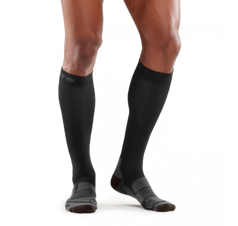 Chaussettes de compression rugby - Men's active - Skins
