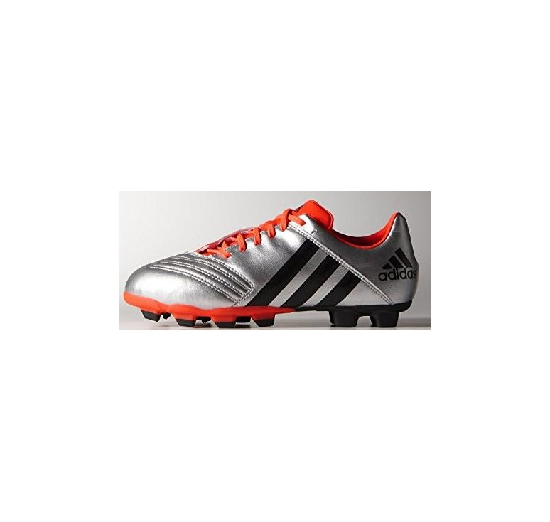 Pas Crampons Rugby Adidas Trx Chaussures Incurza Moulés F Chère 80Nmnw
