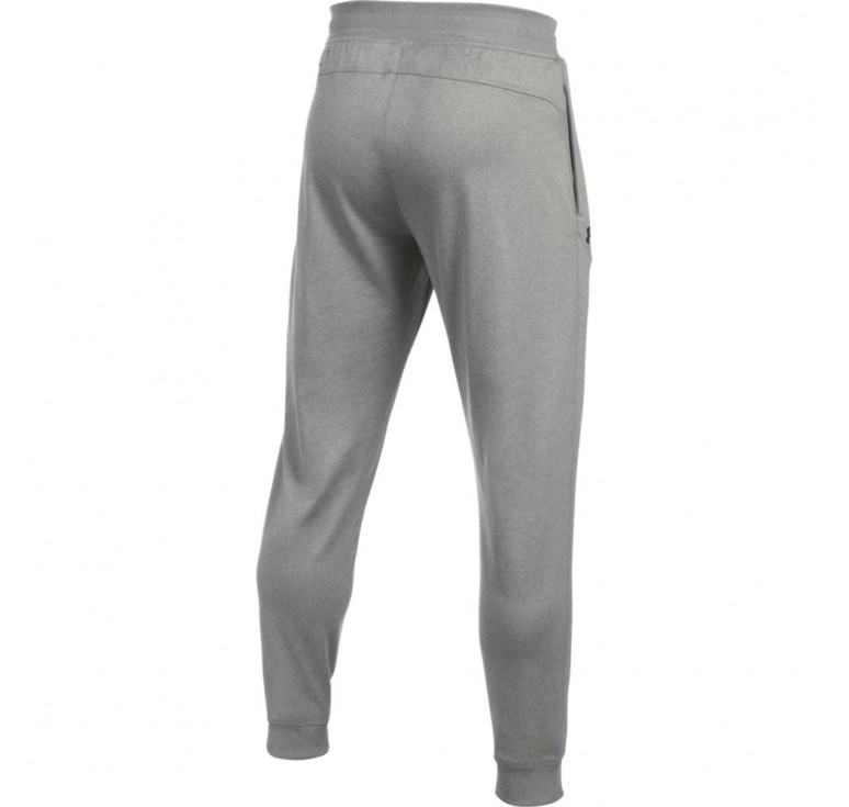 Jogging Sportstyle Jogger - Under Armour