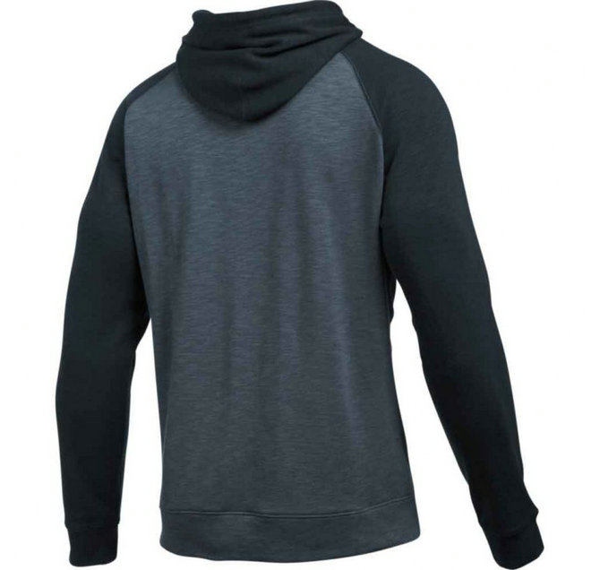 Sweat capuche Sportstyle Triblend - Under Armour