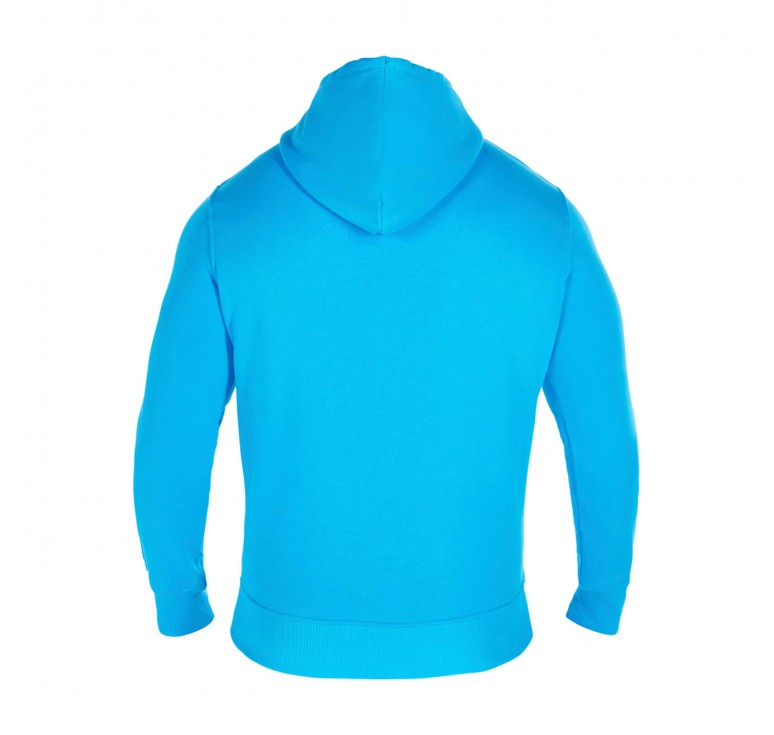 Sweat rugby adulte - Classic Hoody - Canterbury