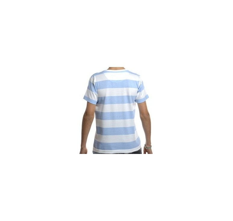 Tee-shirt rugby enfant - Racing 92 - Racing 1882